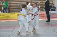 V Otwarte Mistrzostwa Miasta Opola w JUDO - 7693_foto_24opole_235.jpg