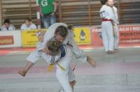 V Otwarte Mistrzostwa Miasta Opola w JUDO - 7693_foto_24opole_237.jpg