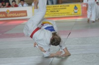 V Otwarte Mistrzostwa Miasta Opola w JUDO - 7693_foto_24opole_239.jpg