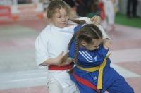 V Otwarte Mistrzostwa Miasta Opola w JUDO - 7693_foto_24opole_243.jpg