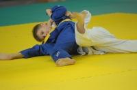 V Otwarte Mistrzostwa Miasta Opola w JUDO - 7693_foto_24opole_246.jpg