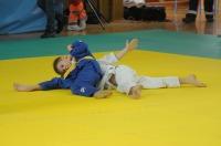V Otwarte Mistrzostwa Miasta Opola w JUDO - 7693_foto_24opole_248.jpg