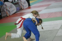 V Otwarte Mistrzostwa Miasta Opola w JUDO - 7693_foto_24opole_253.jpg