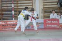 V Otwarte Mistrzostwa Miasta Opola w JUDO - 7693_foto_24opole_257.jpg