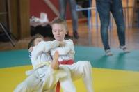 V Otwarte Mistrzostwa Miasta Opola w JUDO - 7693_foto_24opole_265.jpg