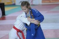 V Otwarte Mistrzostwa Miasta Opola w JUDO - 7693_foto_24opole_268.jpg