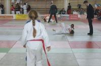 V Otwarte Mistrzostwa Miasta Opola w JUDO - 7693_foto_24opole_274.jpg