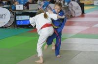 V Otwarte Mistrzostwa Miasta Opola w JUDO - 7693_foto_24opole_275.jpg