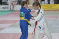 V Otwarte Mistrzostwa Miasta Opola w JUDO - 7693_foto_24opole_278.jpg