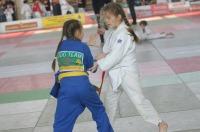 V Otwarte Mistrzostwa Miasta Opola w JUDO - 7693_foto_24opole_279.jpg