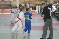 V Otwarte Mistrzostwa Miasta Opola w JUDO - 7693_foto_24opole_281.jpg
