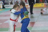 V Otwarte Mistrzostwa Miasta Opola w JUDO - 7693_foto_24opole_283.jpg