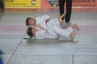 V Otwarte Mistrzostwa Miasta Opola w JUDO - 7693_foto_24opole_285.jpg