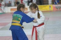 V Otwarte Mistrzostwa Miasta Opola w JUDO - 7693_foto_24opole_286.jpg