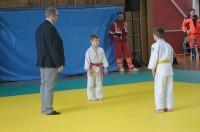 V Otwarte Mistrzostwa Miasta Opola w JUDO - 7693_foto_24opole_288.jpg
