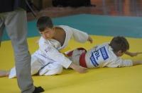 V Otwarte Mistrzostwa Miasta Opola w JUDO - 7693_foto_24opole_296.jpg