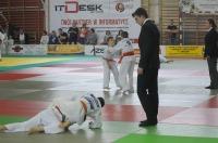 V Otwarte Mistrzostwa Miasta Opola w JUDO - 7693_foto_24opole_544.jpg
