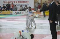 V Otwarte Mistrzostwa Miasta Opola w JUDO - 7693_foto_24opole_546.jpg