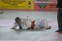 V Otwarte Mistrzostwa Miasta Opola w JUDO - 7693_foto_24opole_551.jpg