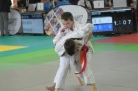V Otwarte Mistrzostwa Miasta Opola w JUDO - 7693_foto_24opole_553.jpg