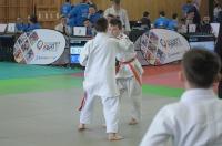 V Otwarte Mistrzostwa Miasta Opola w JUDO - 7693_foto_24opole_557.jpg