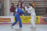 V Otwarte Mistrzostwa Miasta Opola w JUDO - 7693_foto_24opole_559.jpg