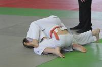 V Otwarte Mistrzostwa Miasta Opola w JUDO - 7693_foto_24opole_568.jpg