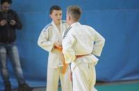 V Otwarte Mistrzostwa Miasta Opola w JUDO - 7693_foto_24opole_571.jpg