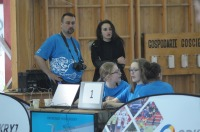 V Otwarte Mistrzostwa Miasta Opola w JUDO - 7693_foto_24opole_573.jpg