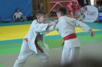 V Otwarte Mistrzostwa Miasta Opola w JUDO - 7693_foto_24opole_575.jpg