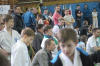 V Otwarte Mistrzostwa Miasta Opola w JUDO - 7693_foto_24opole_580.jpg