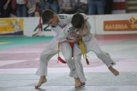 V Otwarte Mistrzostwa Miasta Opola w JUDO - 7693_foto_24opole_582.jpg