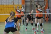 ECO UNI Opole 3-0 Olimpia Jawor