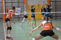 ECO UNI Opole 3-0 Olimpia Jawor  - 7695_foto_24opole_003.jpg
