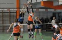 ECO UNI Opole 3-0 Olimpia Jawor  - 7695_foto_24opole_005.jpg
