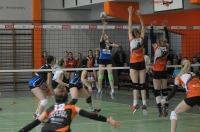 ECO UNI Opole 3-0 Olimpia Jawor  - 7695_foto_24opole_007.jpg