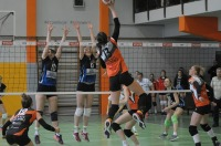 ECO UNI Opole 3-0 Olimpia Jawor  - 7695_foto_24opole_009.jpg
