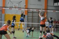 ECO UNI Opole 3-0 Olimpia Jawor  - 7695_foto_24opole_011.jpg