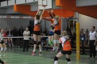 ECO UNI Opole 3-0 Olimpia Jawor  - 7695_foto_24opole_013.jpg