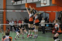 ECO UNI Opole 3-0 Olimpia Jawor  - 7695_foto_24opole_015.jpg