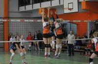 ECO UNI Opole 3-0 Olimpia Jawor  - 7695_foto_24opole_016.jpg