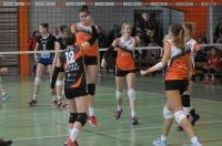 ECO UNI Opole 3-0 Olimpia Jawor  - 7695_foto_24opole_018.jpg