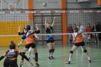 ECO UNI Opole 3-0 Olimpia Jawor  - 7695_foto_24opole_023.jpg