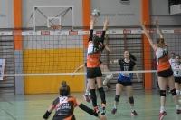 ECO UNI Opole 3-0 Olimpia Jawor  - 7695_foto_24opole_024.jpg
