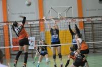 ECO UNI Opole 3-0 Olimpia Jawor  - 7695_foto_24opole_028.jpg