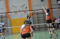 ECO UNI Opole 3-0 Olimpia Jawor  - 7695_foto_24opole_031.jpg