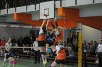 ECO UNI Opole 3-0 Olimpia Jawor  - 7695_foto_24opole_035.jpg
