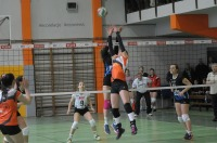 ECO UNI Opole 3-0 Olimpia Jawor  - 7695_foto_24opole_037.jpg