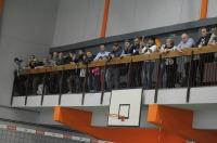 ECO UNI Opole 3-0 Olimpia Jawor  - 7695_foto_24opole_039.jpg