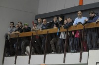 ECO UNI Opole 3-0 Olimpia Jawor  - 7695_foto_24opole_040.jpg